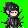 deplevar's avatar