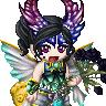 ipanicatthedisco15's avatar