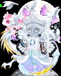 XPKiiro_chanXP