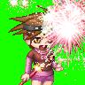 Kyandi-chan's avatar