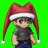 Mailman105's avatar