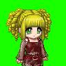 Desert Rose Temari's avatar