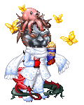 iiDain Bramaged's avatar