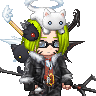 Cretaius_Sempai's avatar