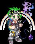 StitchehVee's avatar