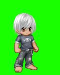 --xXxdemodic godxXx--'s avatar