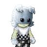 goldinkdude's avatar