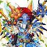 Kijame's avatar
