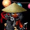 Miron_BlackWolf_San's avatar