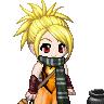 Thunder-Luna's avatar