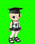 AstraKiseki's avatar