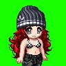Aya-chan14's avatar