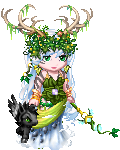 KatlynnRose's avatar