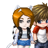 Melissa-Chan's avatar