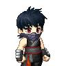 kokyoh's avatar
