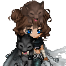 Husk Summers's avatar