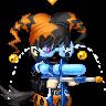 DigiHaru's avatar
