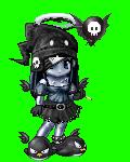 Glykera's avatar