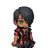 Innocent-Forgotten's avatar