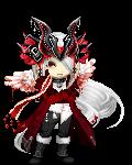 Axel Almar's avatar