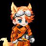Bleek Murks's avatar