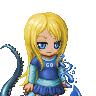 Toxic Snot's avatar