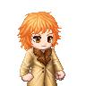 1ntransigent's avatar
