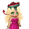 kjnth03's avatar