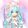 NightyAngel's avatar