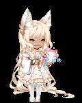 RainbowLemonade's avatar