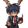 Maestro James's avatar
