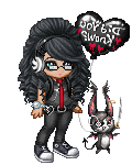 XxCo0kiE_wUvErxX's avatar