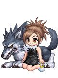 wolf_gurl1234