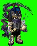 Virtual Lemon's avatar