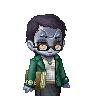 UPC Dr Unit's avatar