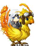JustAnotherKyle's avatar