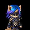 cat_1075's avatar