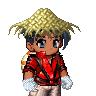im happy being_angel's avatar