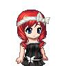 maleah304's avatar