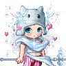 Ezra-tan's avatar