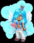cool bluegirl808