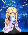 Flian's avatar