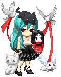 nuriichan's avatar