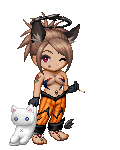 Omfg Aimi's avatar