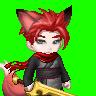 Zeek_Daishi's avatar