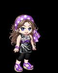 Muirine's avatar