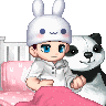 Jediwannabe353's avatar