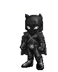 TheBlackPanther_19's avatar