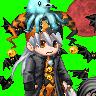 Jinryoku's avatar