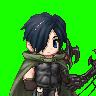 blarglegargle's avatar